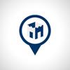 Atlanta Property Management Company | Excalibur Homes